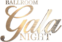 Ballroom Gala Night