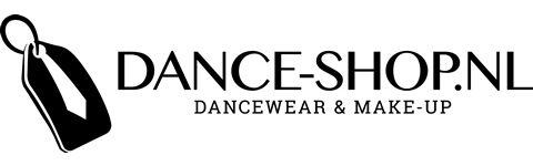 Dance-Shop.nl